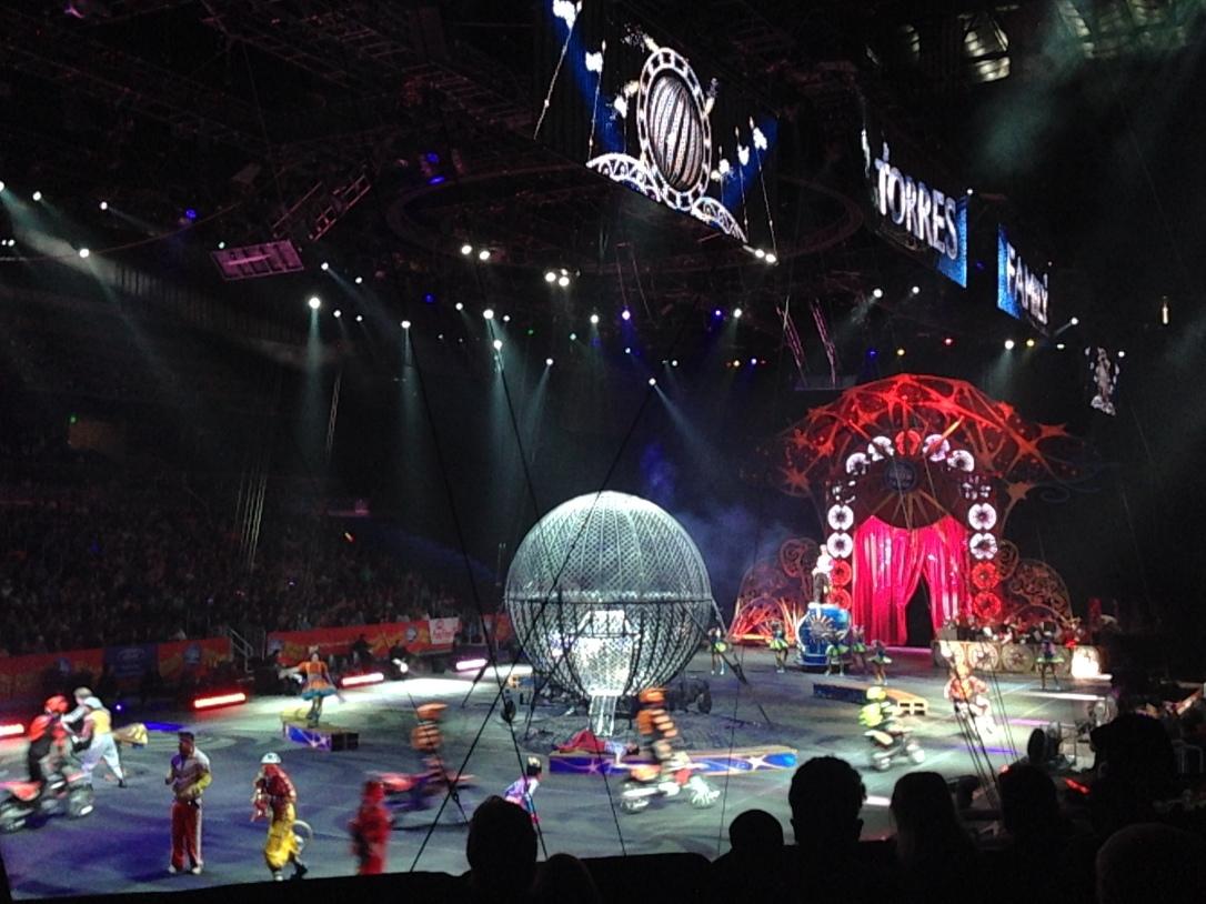 2016-01-16_Ringling Circus Legends 082