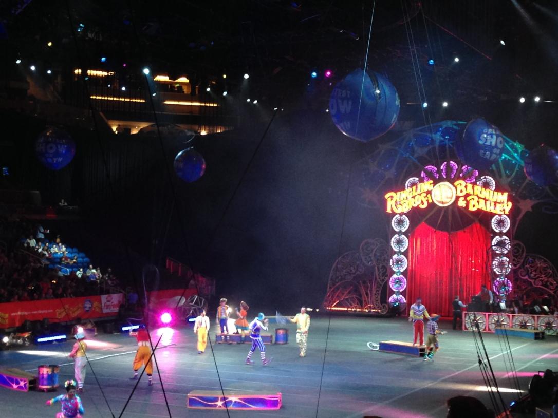 2016-01-16_Ringling Circus Legends 097