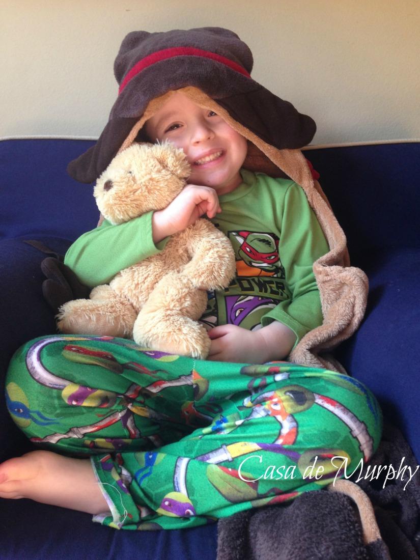 2016-01-30_Teddy Bear Pic5_4.5Years