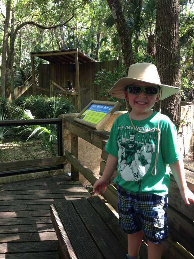 2016-04-10_Central FL Zoo 018