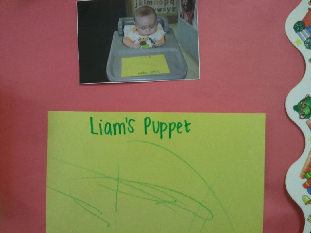 2011-12-16_Liams1st_Art_Work