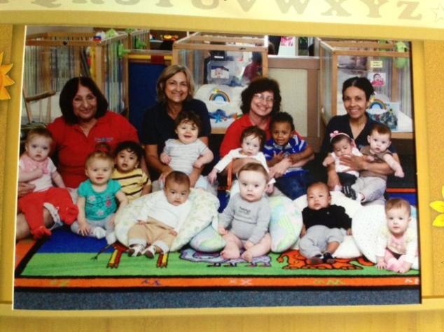 2012-03_Suite 100 School Pic