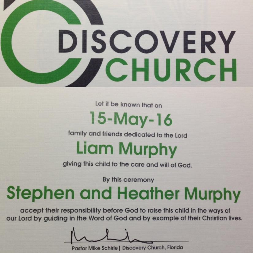 2016-05-15_Liam Church Dedication 5