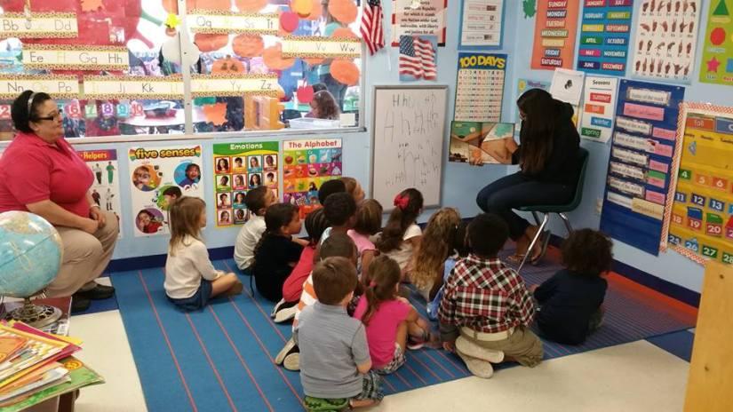 2015-10-22_KRK_Reading Educators Day