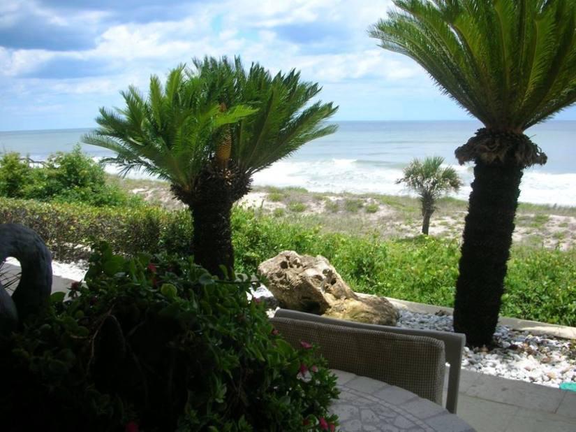 2016-05-29_Beach House 6