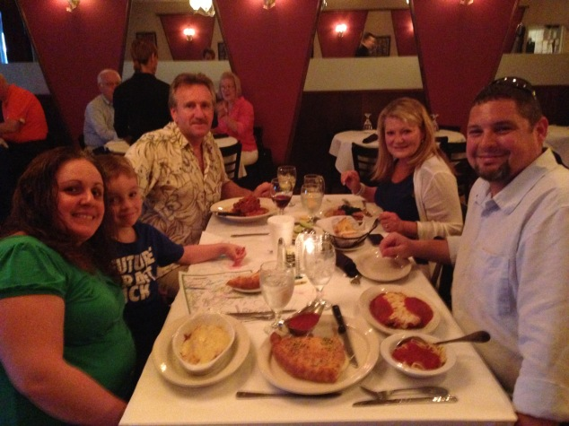 2016-05-29_Enzos Dinner Jax 002