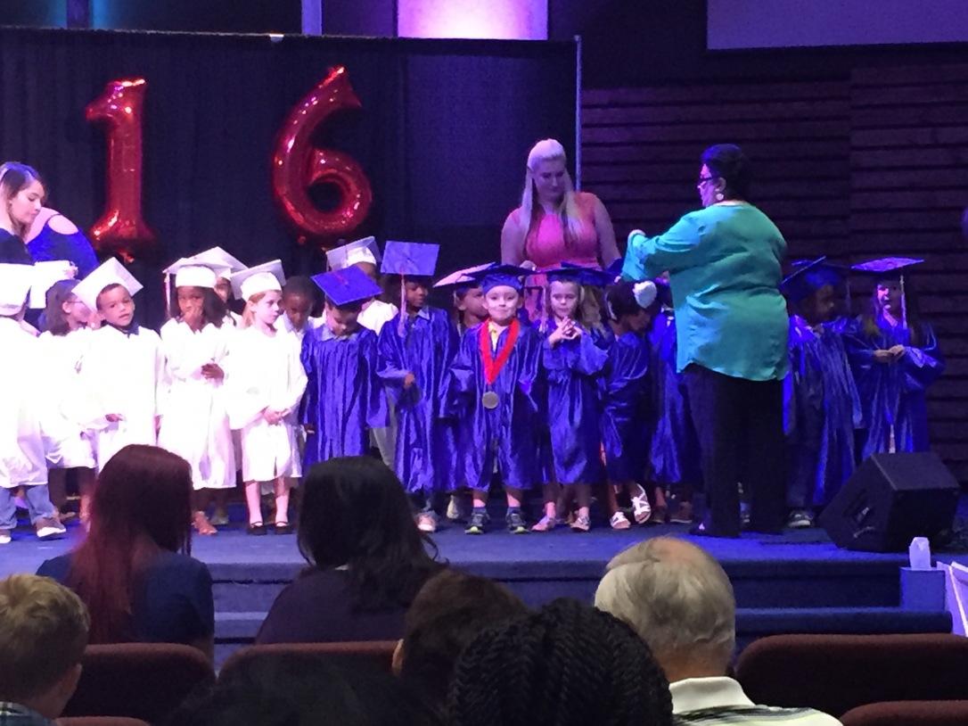 2016-06-11_Liam VPK Graduation 008