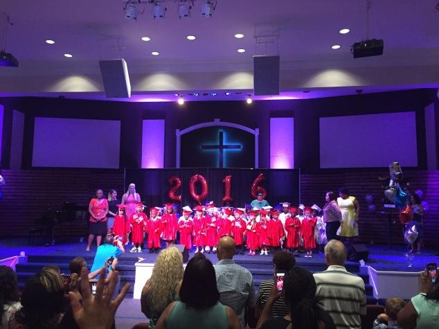 2016-06-11_Liam VPK Graduation 017