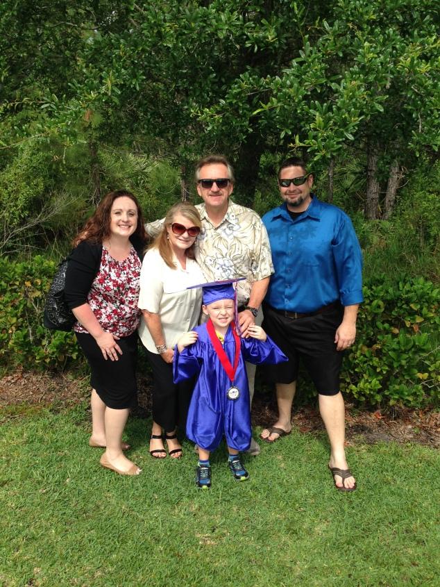 2016-06-11_Liam VPK Graduation 023