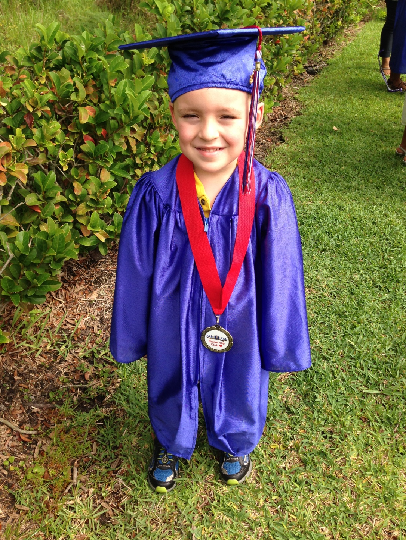 2016-06-11_Liam VPK Graduation 030