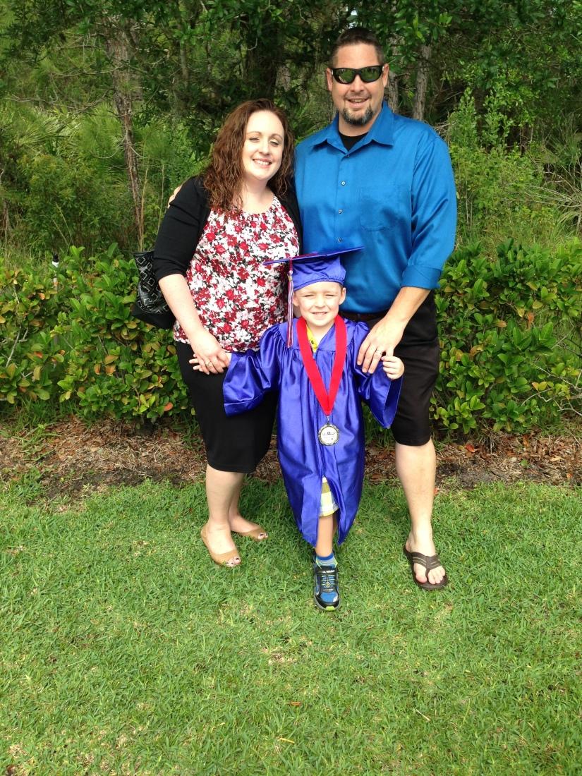 2016-06-11_Liam VPK Graduation 033