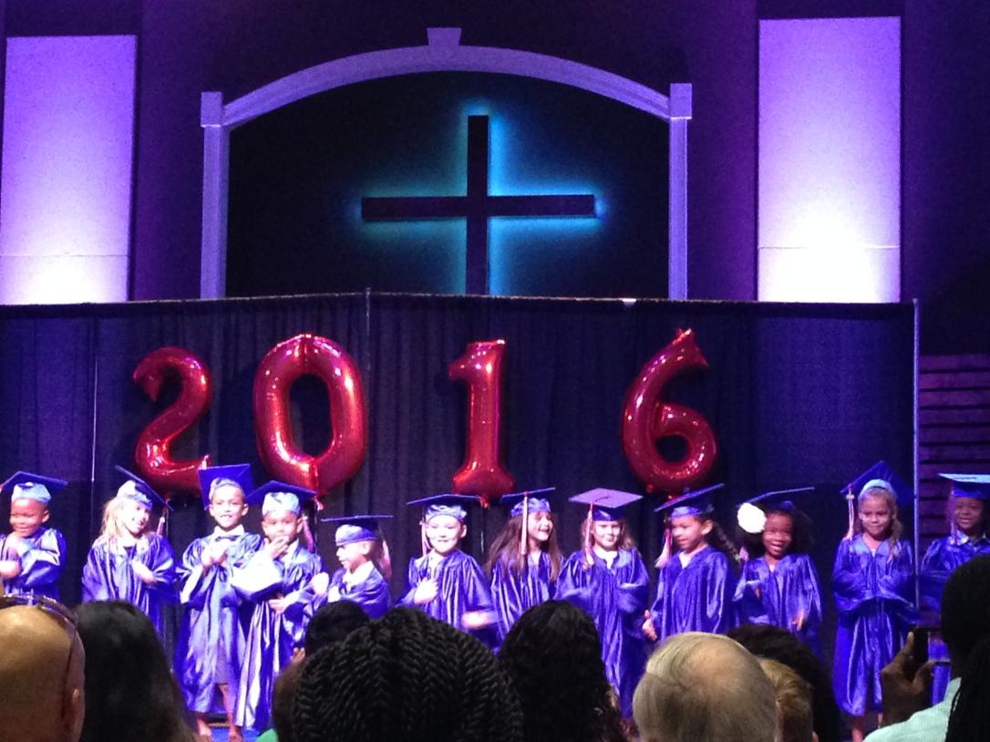 2016-06-11_Liam VPK Graduation 049