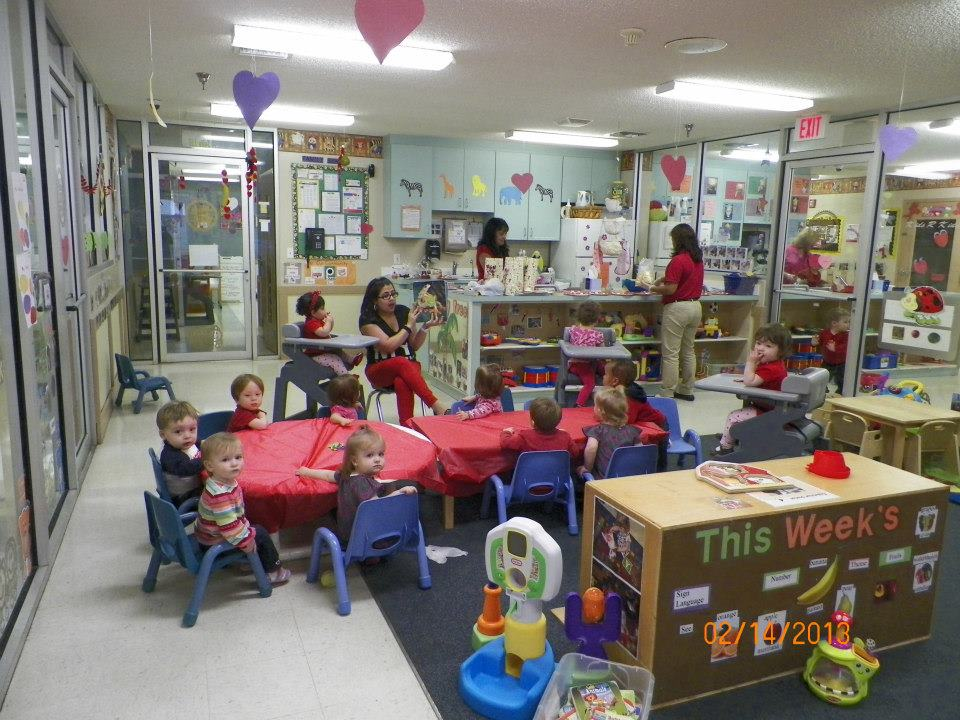 Liam_Vday_Party_Daycare_KidsRKids_2.14.13