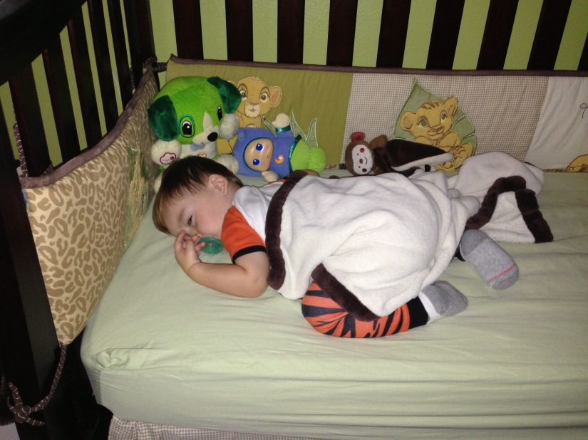 2013-06-09_new toddler bed_4