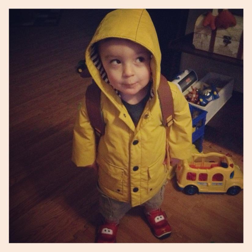 2013-11-26_rainy day cutey 003