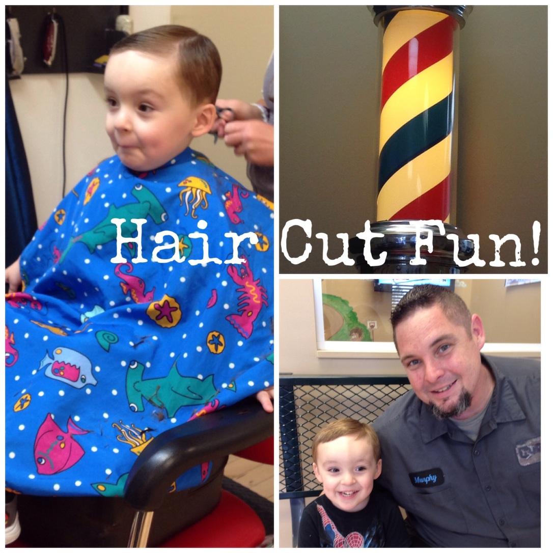 2014-05-23_hair cut 005