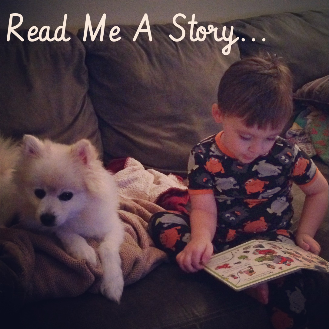 2014-10-28_read me a story 005