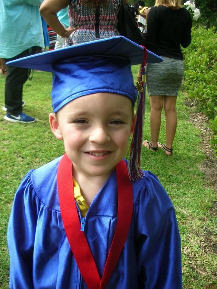 2016-06-11_Liam Graduation