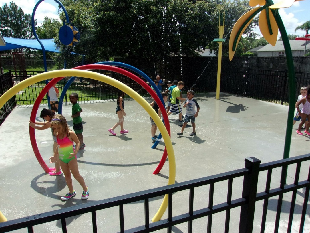 2016-06-30_KRK SplashPad Fun 004