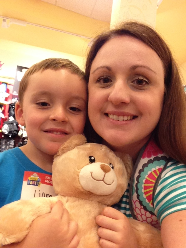 2016-07-27_KRK Junior Camp Build A Bear 003