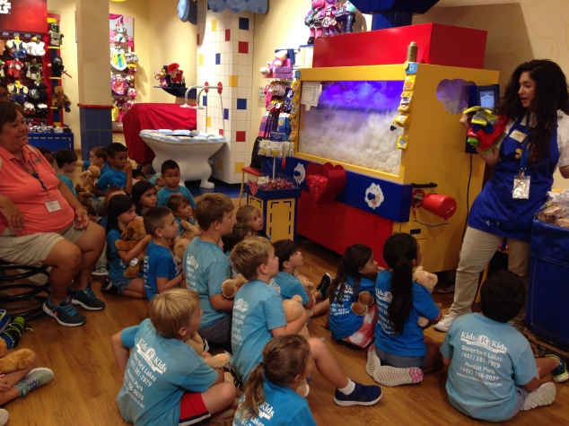 2016-07-27_KRK Junior Camp Build A Bear 005