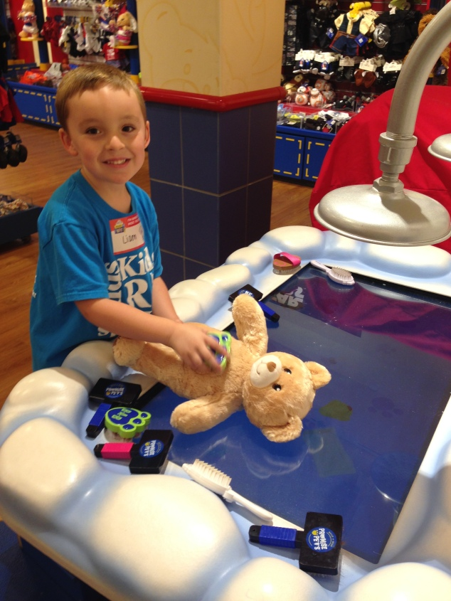 2016-07-27_KRK Junior Camp Build A Bear 006