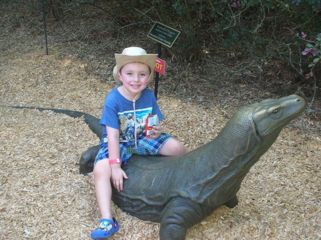 2016-07-31_Jacksonville Zoo_Liam 5th Bday 005