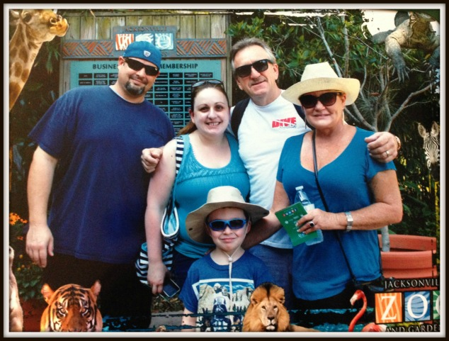 2016-07-31_Jacksonville Zoo_Liam 5th Bday 012a