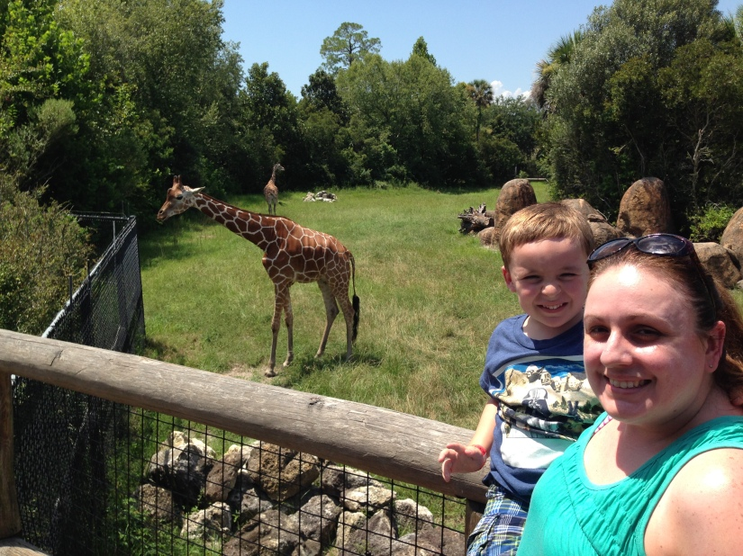 2016-07-31_Jacksonville Zoo_Liam 5th Bday 023
