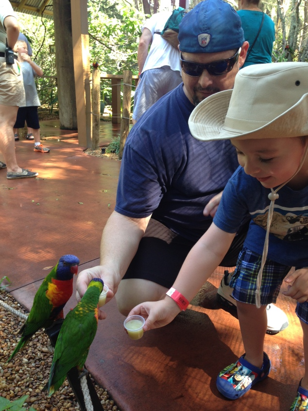 2016-07-31_Jacksonville Zoo_Liam 5th Bday 041