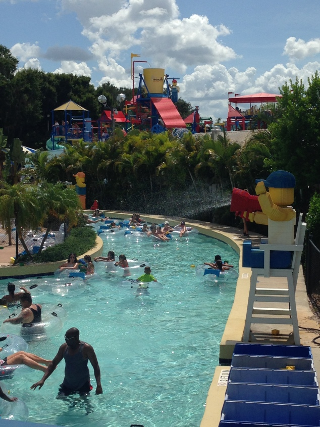 2016-08-03_KRK Junior Camp Legoland 005