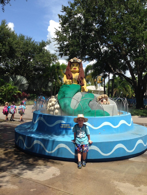 2016-08-03_KRK Junior Camp Legoland 038
