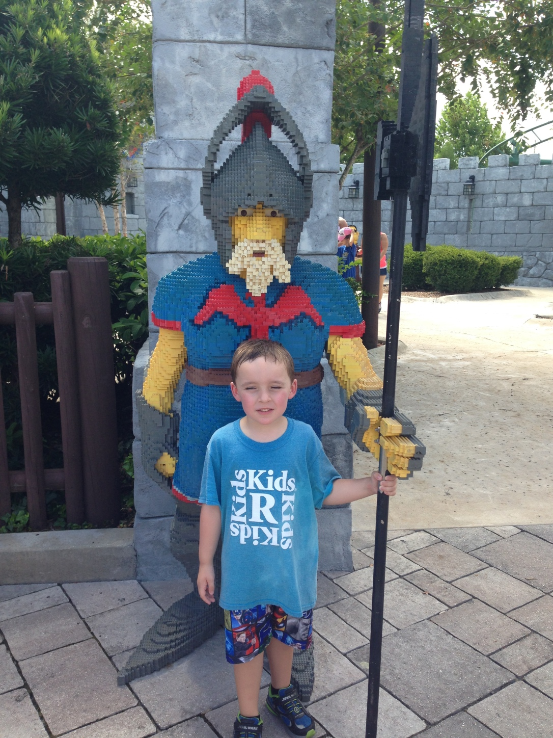 2016-08-03_KRK Junior Camp Legoland 041