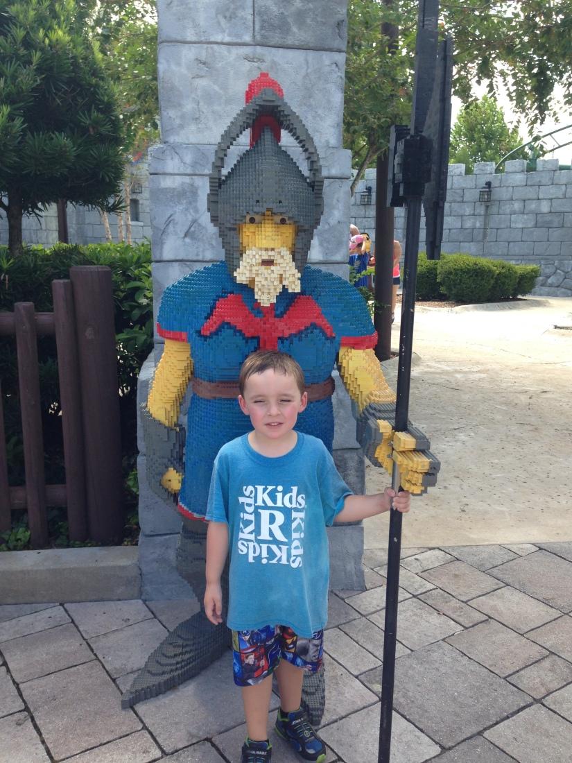 2016-08-03_KRK Junior Camp Legoland 041