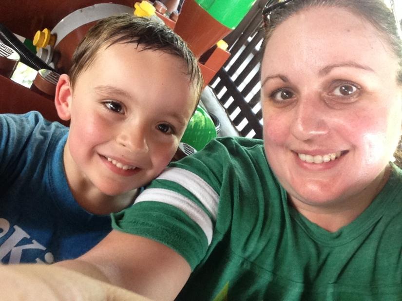 2016-08-03_KRK Junior Camp Legoland 042