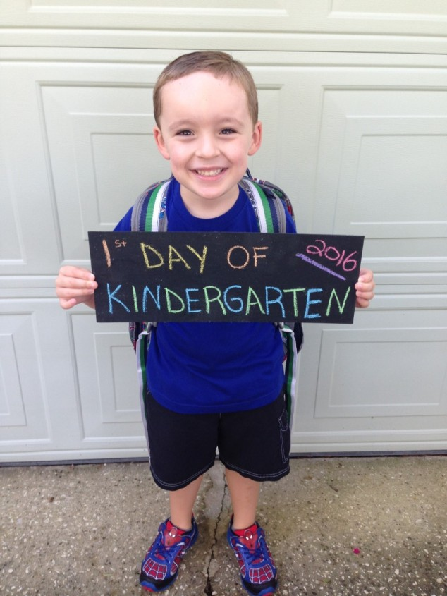 2016-08-15_liam1stdaykindergartenfav