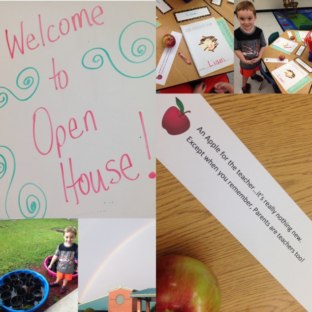 2016-09-15_kindergarten-open-house-002