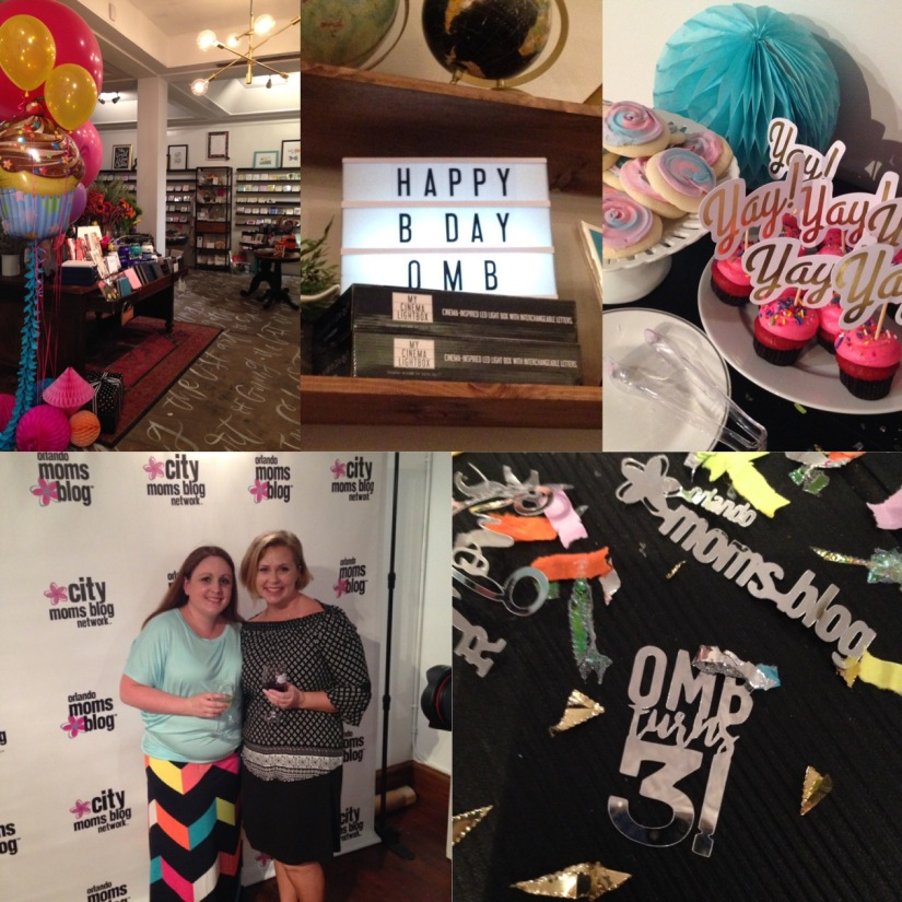 2016-09-17_omb-3rd-birthday-party-007