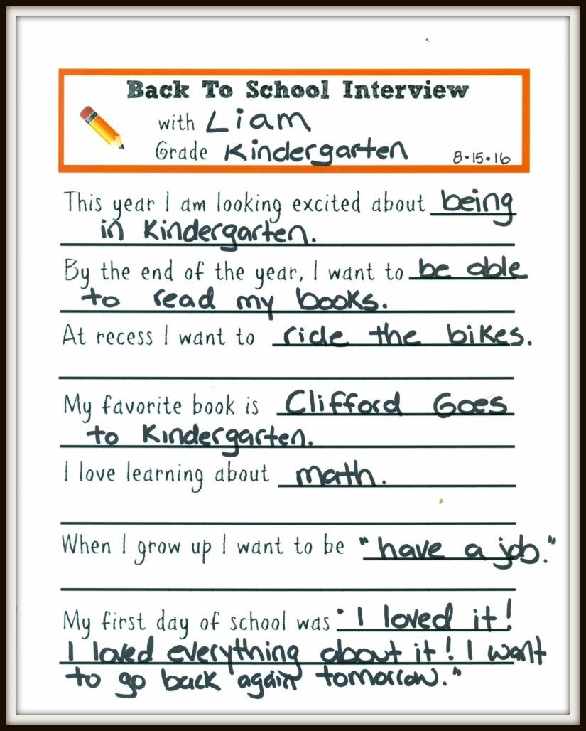 KindergartenBTS_Interview_8.15.16