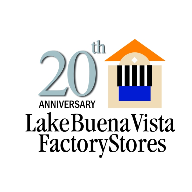20th-anniversary-logo