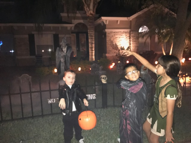 2016-10-31_halloween-5