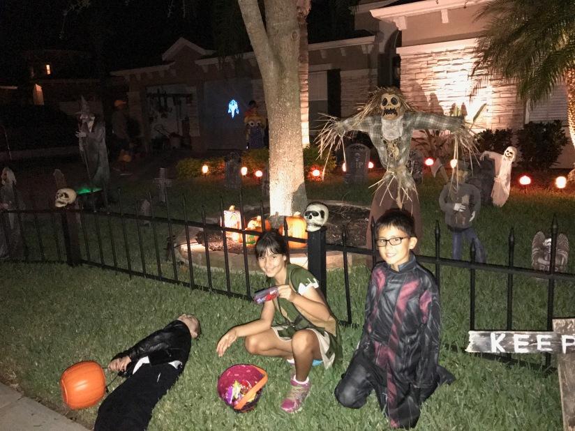2016-10-31_halloween-6