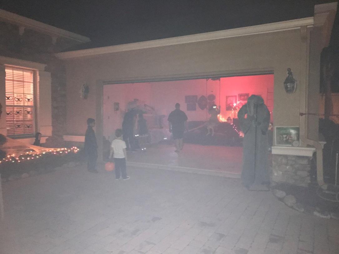 2016-10-31_halloween-7