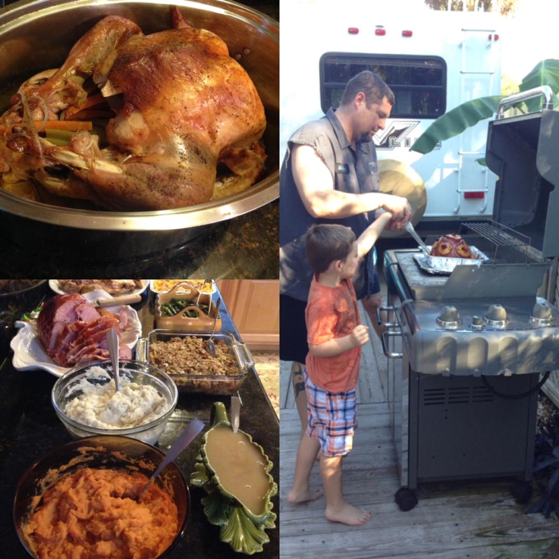 2016-thanksgiving-collage