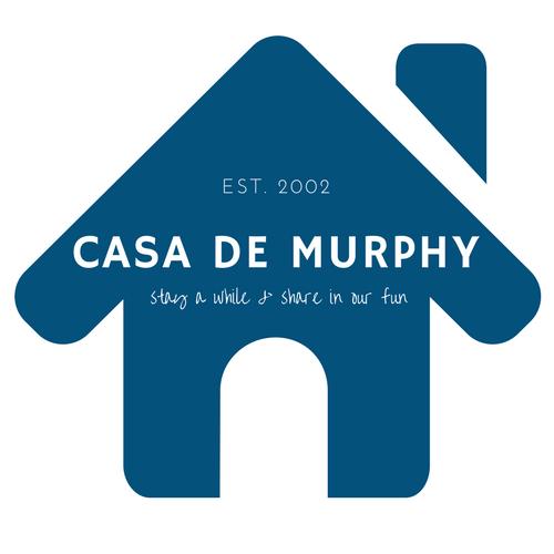Casa de Murphy